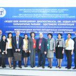 shymkent-2014-foto-2