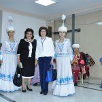 shymkent-2014-foto-3