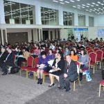 shymkent-2014-foto-4