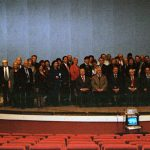 ipoeasid-2010-st-petersburg-kongress-i-f26