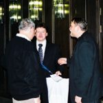 ipoeasid-2010-st-petersburg-kongress-i-f6