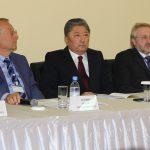 ipoeasid-2012-astana-foto-4