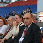 ipoeasid-2008-vitebsk-foto-11