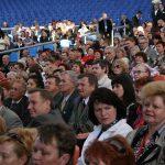 ipoeasid-2008-vitebsk-foto-12