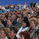 ipoeasid-2008-vitebsk-foto-14