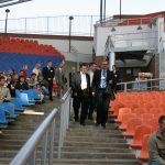 ipoeasid-2008-vitebsk-foto-15