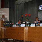 ipoeasid-2008-vitebsk-foto-22