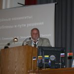 ipoeasid-2008-vitebsk-foto-23