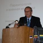 ipoeasid-2008-vitebsk-foto-24