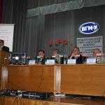 ipoeasid-2008-vitebsk-foto-25
