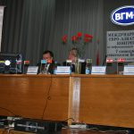 ipoeasid-2008-vitebsk-foto-26