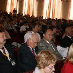 ipoeasid-2008-vitebsk-foto-28