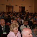 ipoeasid-2008-vitebsk-foto-29