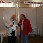 ipoeasid-2008-vitebsk-foto-31