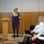 ipoeasid-iv-congress-2016-spb-d-13