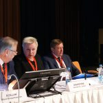 plenarnoe-ipoeasid-25