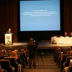 plenarnoe-ipoeasid-28