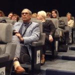 plenarnoe-ipoeasid-3