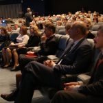 plenarnoe-ipoeasid-6