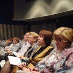 plenarnoe-ipoeasid-7