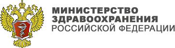 logo-MZPF