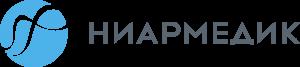 nearmedic_logo rus