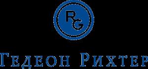 Лого Гедеон