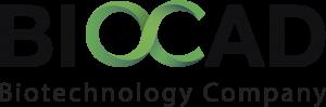 biocad-logo-fullcolor