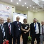 IPOEASID_Bishkek-06-2018-2