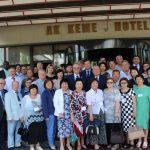 IPOEASID_Bishkek-06-2018-5