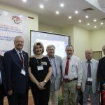IPOEASID_Bishkek-06-2018-7