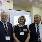 IPOEASID_Bishkek-06-208-3